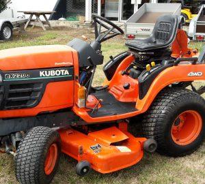 KUBOTA-BX-2200-E