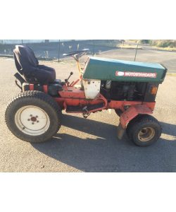 Micro-tracteur-Motostandars-Gutbrod