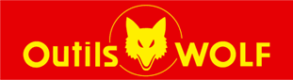 outils-wolf